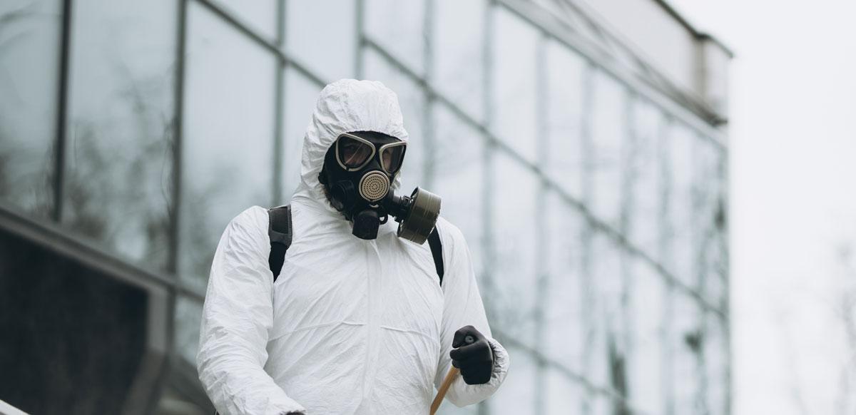limpieza con ozono valencia , castellon alicante
